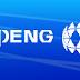 Beijing KingPeng