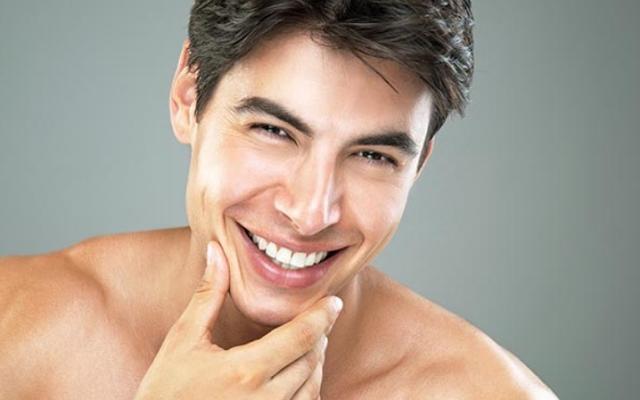 manfaat cloris menghilangkan flek hitam