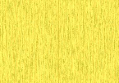 freebies background kuning antenna deals flint texas