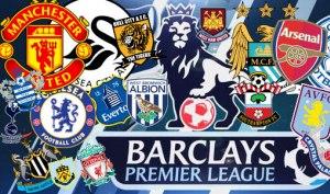 Hasil & Klasemen Liga Inggris Terbaru