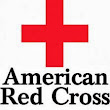 March is American Red Cross Month!