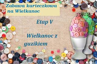 http://hubka38.blogspot.com/2016/02/v-etap-zabawy-karteczkowej.html