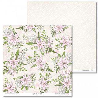 https://www.laserowelove.pl/en_GB/p/Paper-30-x-30-cm-Lily-Flower-03-Laserowe-LOVE-/2931