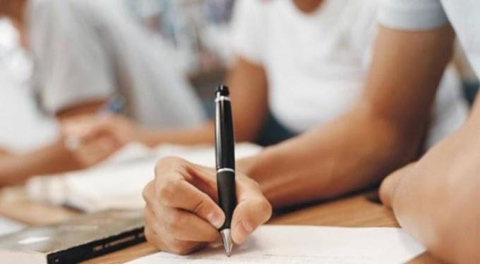 Prefeitura de Sitio Novo/RN realizará Concurso Público com mais de 85 Vagas