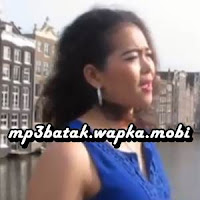 Eva Siringoringo - Didia Rokkaphi (Full Album)