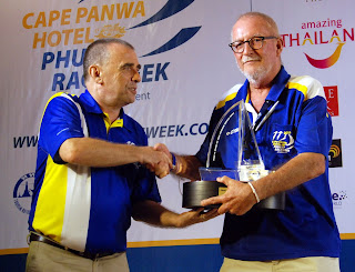 http://asianyachting.com/news/PRW18/Phuket_Raceweek_2018_AsianYachting_Race_Report_4_Summary.htm