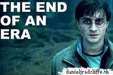 Final Harry Potter and the Deathly Hallows part 2 US trailer