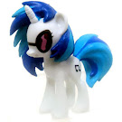 My Little Pony Game of Life Figure DJ Pon-3 Figure by USAopoly