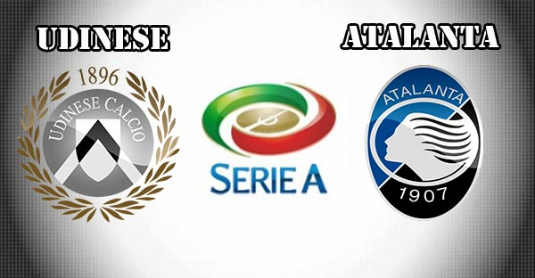 On REPLAYMATCHES you can watch  UDINESE VS ATALANTA, free  UDINESE VS ATALANTA full match,replay  UDINESE VS ATALANTA video online, replay  UDINESE VS ATALANTA stream, online  UDINESE VS ATALANTA stream,  UDINESE VS ATALANTA full match, UDINESE VS ATALANTA Highlights.