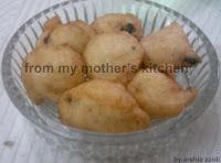 best Indian snacks, dahi bhalla , vada, dahi bare ,
