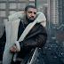 Drake aokoa maisha ya kijana aliyetaka kujinyonga nchini Uingereza.