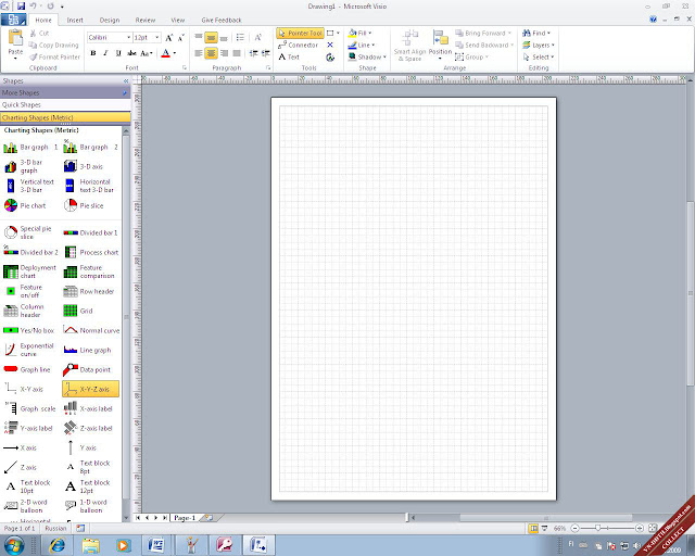 visio 32 bit full download