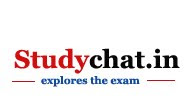 Studychat.in - Latest Govt Jobs Sarkari Result Free Job Alert