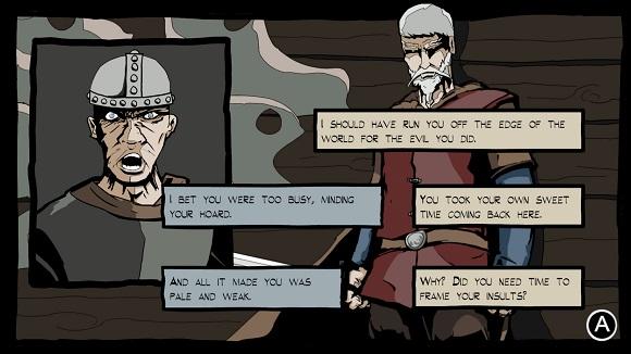 fimbul-pc-screenshot-www.ovagames.com-2