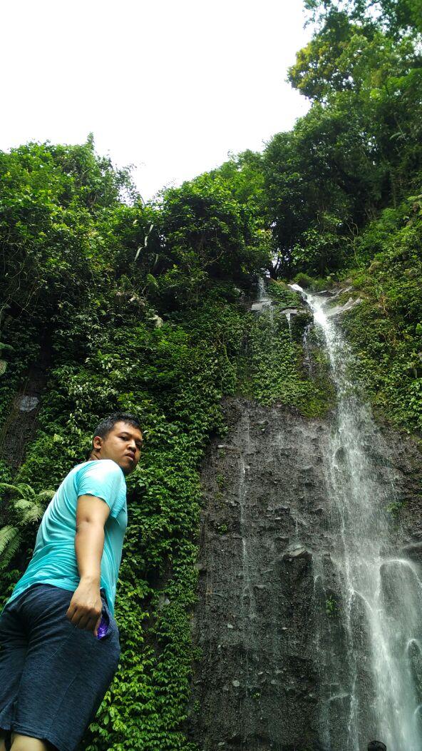 Curug Kawung