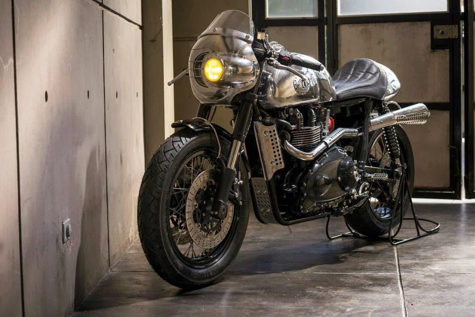 Квадроциклы - купить квадроциклы Stels, Yamaha и Honda бу ...