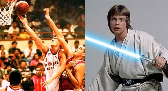 Skywalker (hero) - Samboy Lim