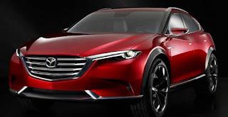 2020 Mazda CX 9 Intérieur, prix et date de sortie - La nouvelle génération 2020 Mazda CX 9