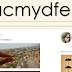 Tempahan Design Blog acmydfel