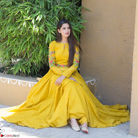 Bhavdeep Kaur Beautiful Cute Indian Blogger Fashion Model Stunning Pics ~  Unseen Exclusive Series 024.jpg