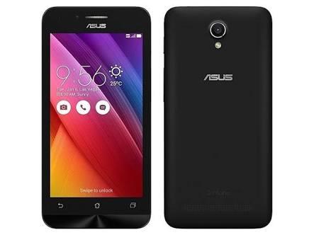 Asus Zenfone Go Mini Factory Stock Rom/Firmware
