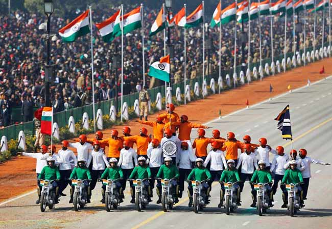 republic day images for twitter