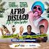 Afrodisíaco convida Timbalada, Tatau & Samba do Pretinho.