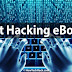 Top 100 Ethical Hacking Ebooks