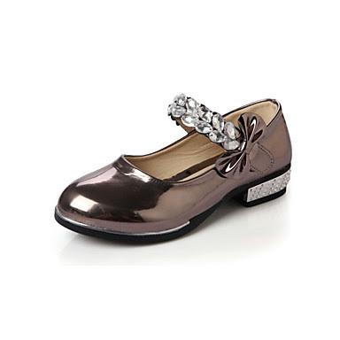 imagenes de Zapatos de Niña