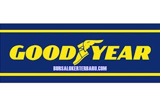 PT Goodyear Indonesia Tbk Membuka Lowongan Kerja, Cek Syaratnya