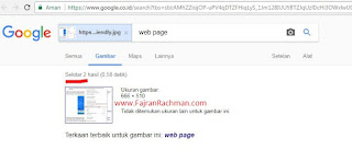 Tulis Artikel SEO Friendly