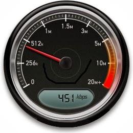 قياس سرعة تحميل الموقع بإستخدام أدوات مطورى المواقع من جوجل