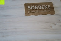 Logo: Söbbeke Bio Milchreis Natur (6 x 150 gr)