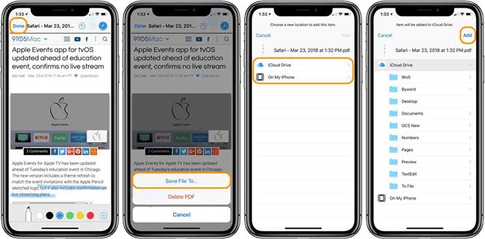 https://www.73abdel.com/2018/03/Create-PDF-on-iphone-ipad-without-jailbreak.html