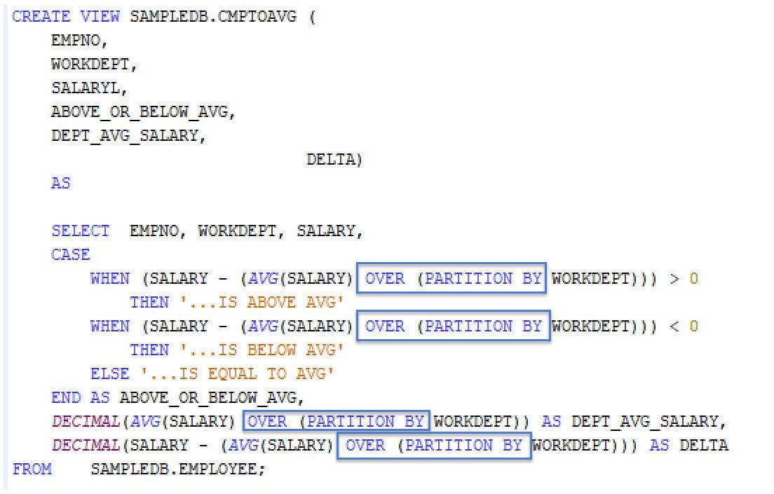 db2 web query for i rh db2webqueryi blogspot com