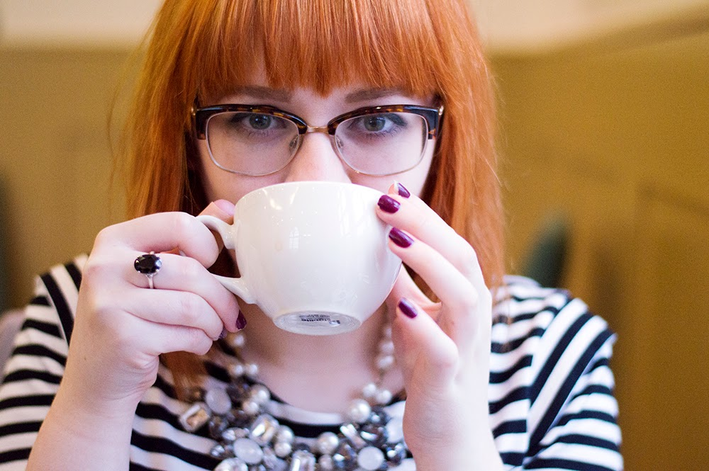 Lifestyle Blogger, Anniversary, Relationship, Date, Afternoon Tea
