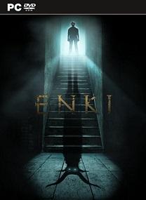 enki-pc-cover-www.ovaames.com