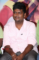 Saravanan Irukka Bayamaen Tamil Movie Press Meet Stills  0019.jpg