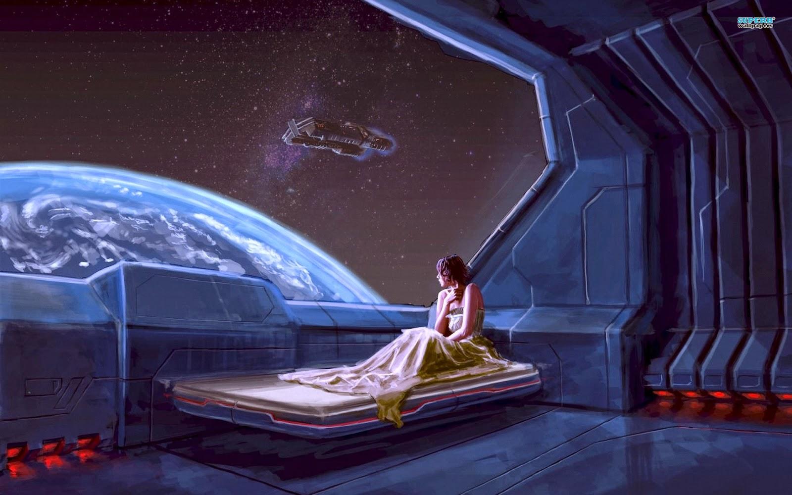 A Csillagmag Küldetés