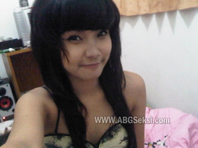 Image Result For Bokep Janda Kampung