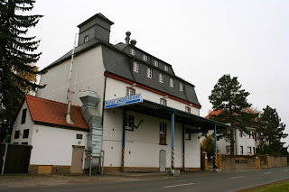 Herrigs Mühle Engelsdorf Leipzig