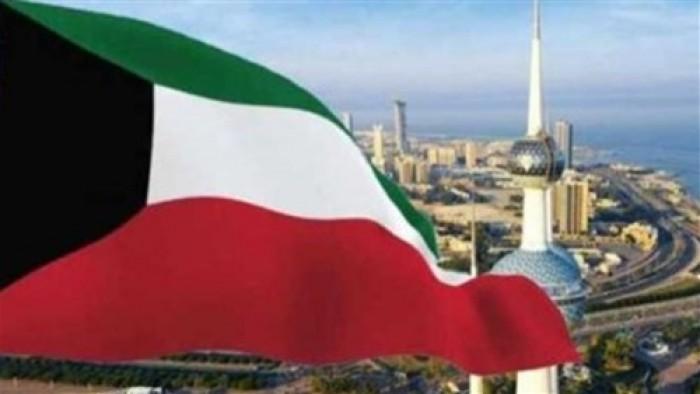 الكويت تضع شروطا جديدة على الوافدين للموافقة عن العمل