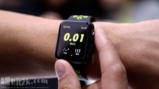 Apple Watch Helped Red Sox 'Cheat'