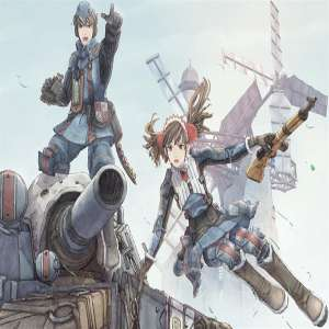 download valkyria chronicles pc game full version free