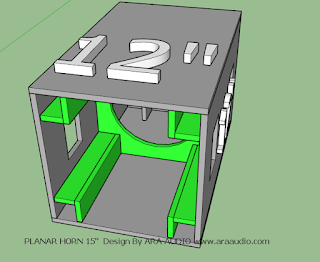 skema box planar 12