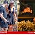 Nick Jonas tuvo un momento sangriento y caliente con Misteriosa Morena en Australia