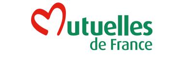 http://www.mutuelles-de-france.fr/