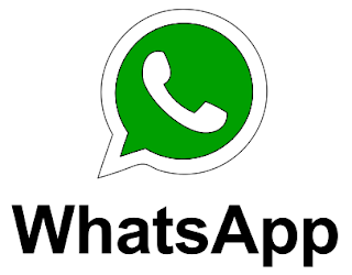 Download WhatsApp Versi Terbaru (Aplikasi WA Messenger)
