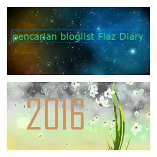 http://fiazdiary.blogspot.my/2016/03/pencarian-bloglist-fiaz-diaryuntuk.html