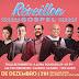 Réveillon Gospel 2018 em Salvador | Confira as atrações